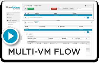multi-vm-flow