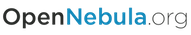 OpenNebula Community