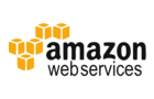 Amazon-AWS-Cloud-Adds-Support-for-JavaScript-via-Node-js-2
