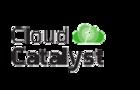 CloudCatalystLogo1