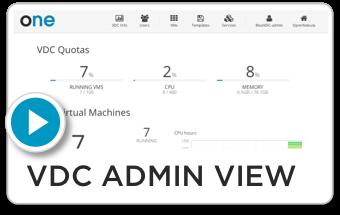 VDC_admin