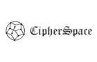 cipherspace-logo