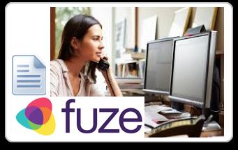 fuze_user_story