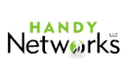 handy_networks