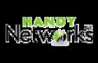 handy_networks
