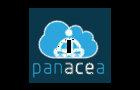 logo_PANACEA_e-tl