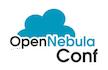 opennebulaconf_logo