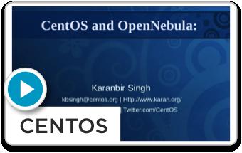 user_story_centos