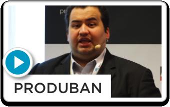 user_story_produban