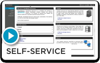 Screencasts – OpenNebula