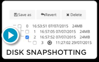 video_snapshotting