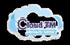 cloudtm