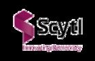 scytl