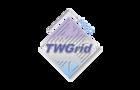 twgrid