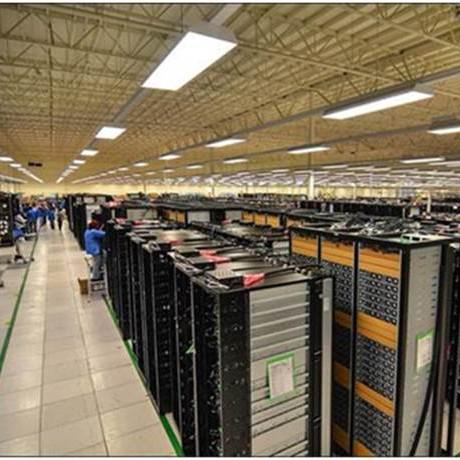 hyve-datacenter