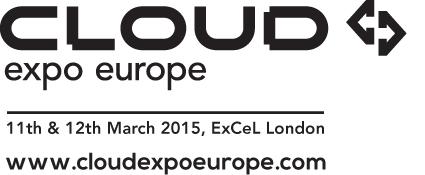 CloudexpoEurope