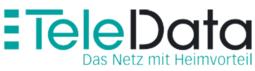 TeleData GmbH