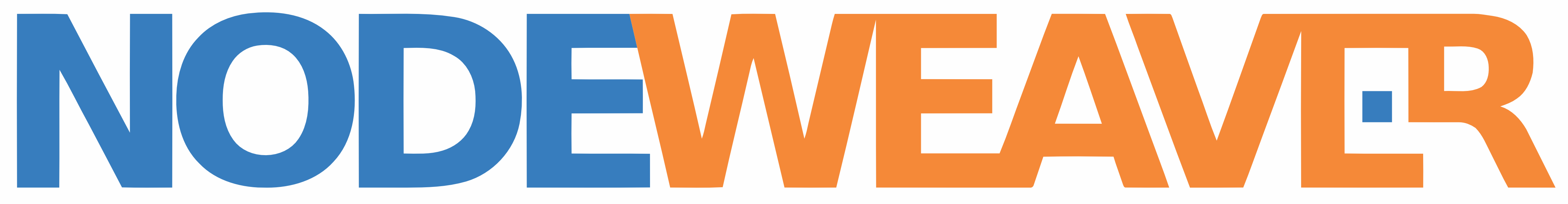 nodeweaver-logo (1)