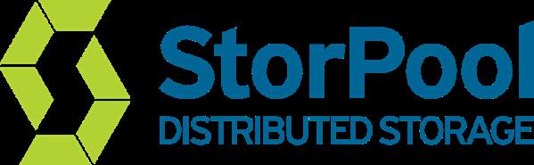 storpool-logo-blue-mid