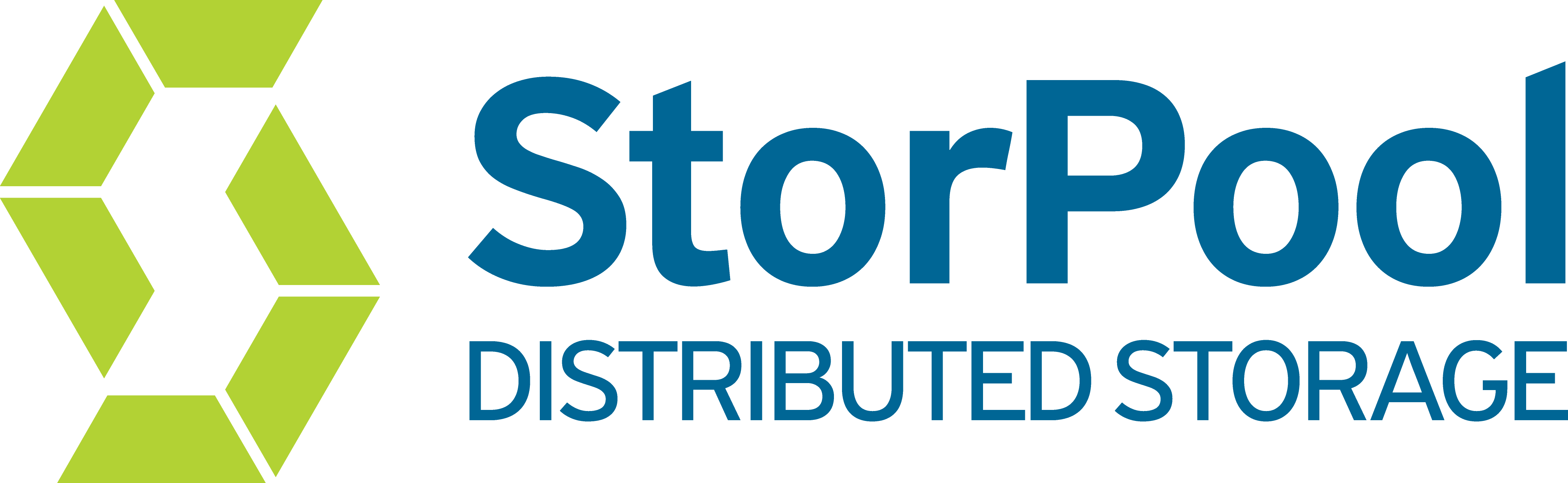 storpool-logo-blue-big