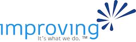 Improving-logo