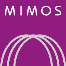 MIMOS_logo