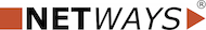 NETWAYS_Logo_Kurven