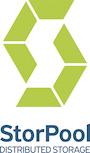 logo storpool portrait 1