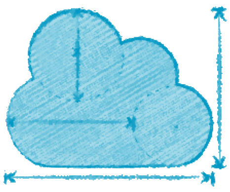 cloud_blue_print1