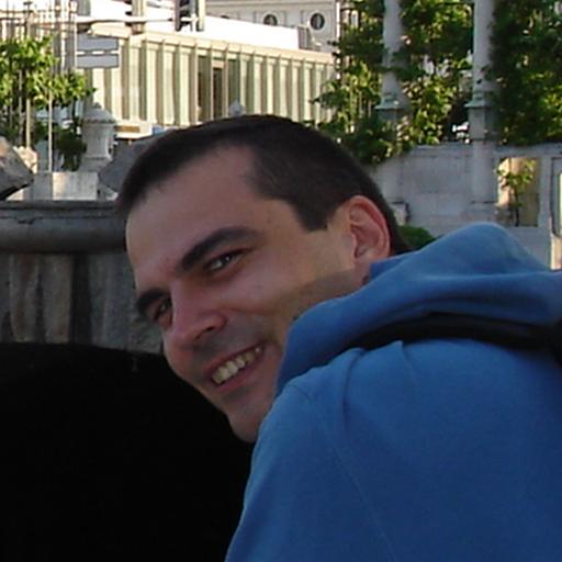 Anton Todorov