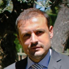 Ignacio M. Llorente