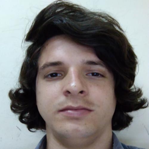 Daniel Clavijo Coca