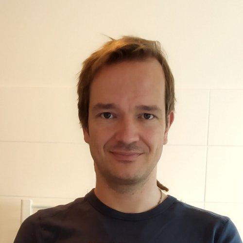 Jan Orel
