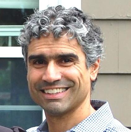 Michael Abdou