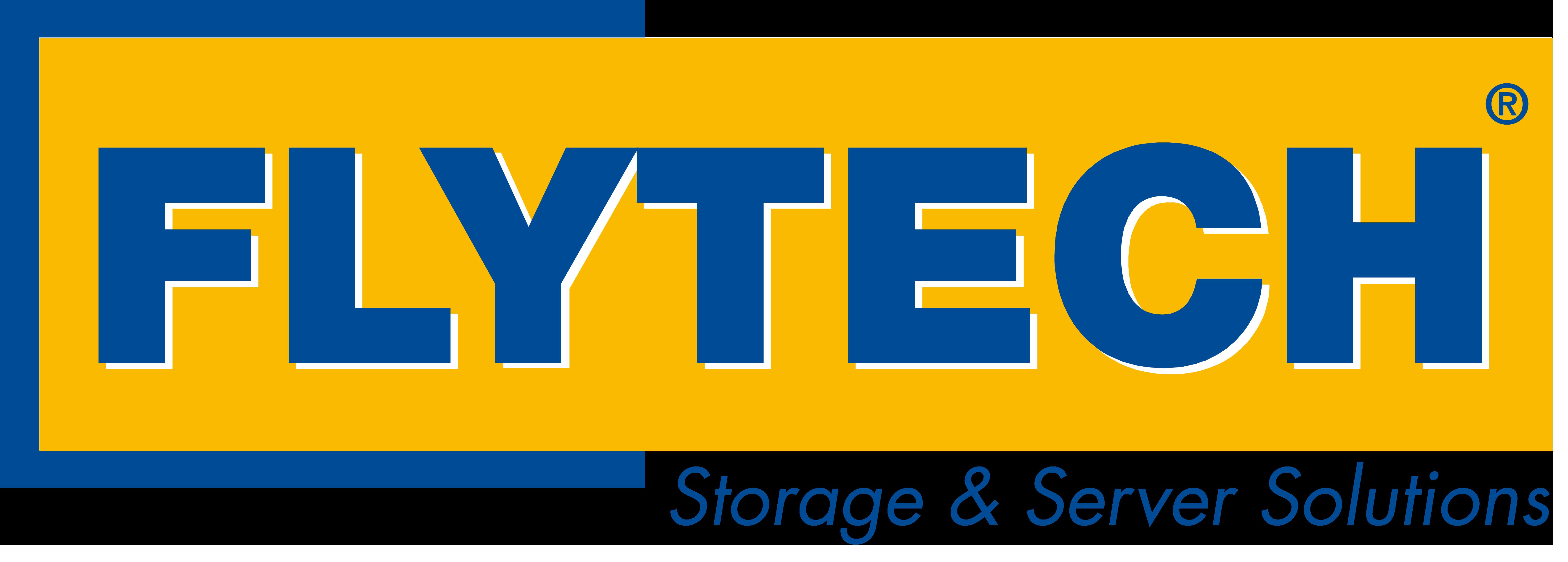 logo-flytech-ss-vectorizado