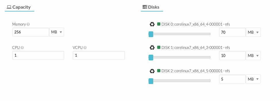 disk_resizing