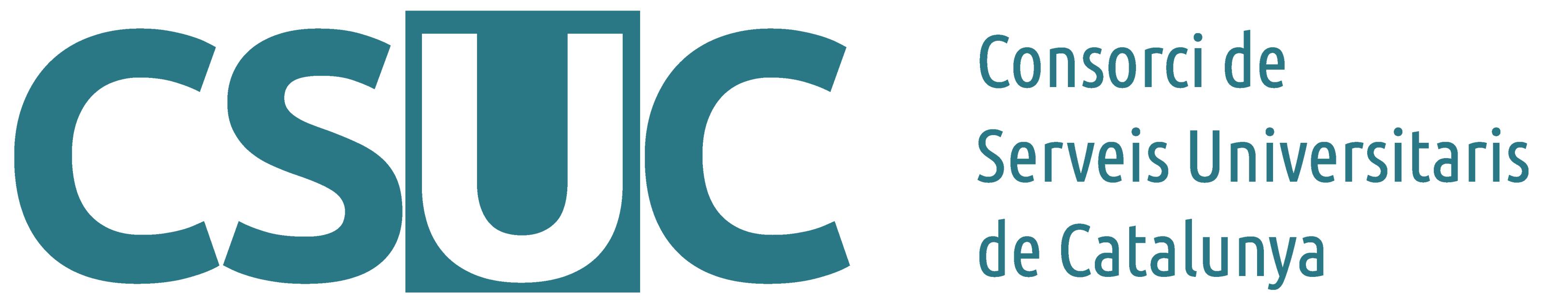 csuc_logotip