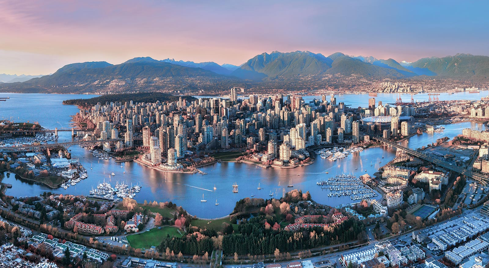 TechDay Vancouver, 1 September 2017, hosted by Best Buy – OpenNebula