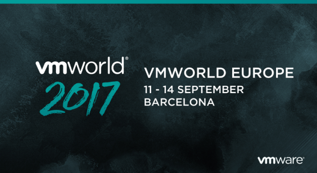 vmworld-blog-post-650x355