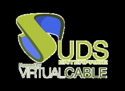 virtualcablemin