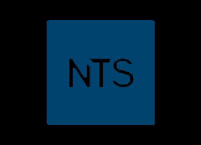 NTS 1