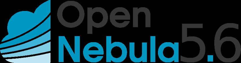 opennebula5 6 2
