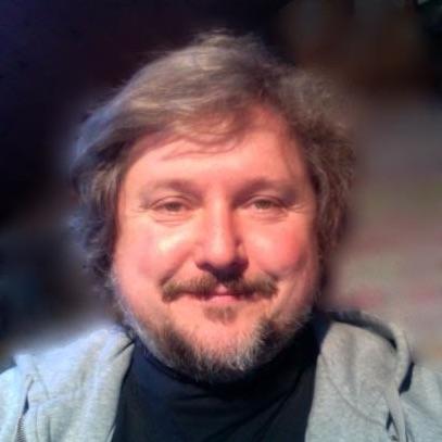 Helmut Heller