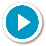 VideoButton