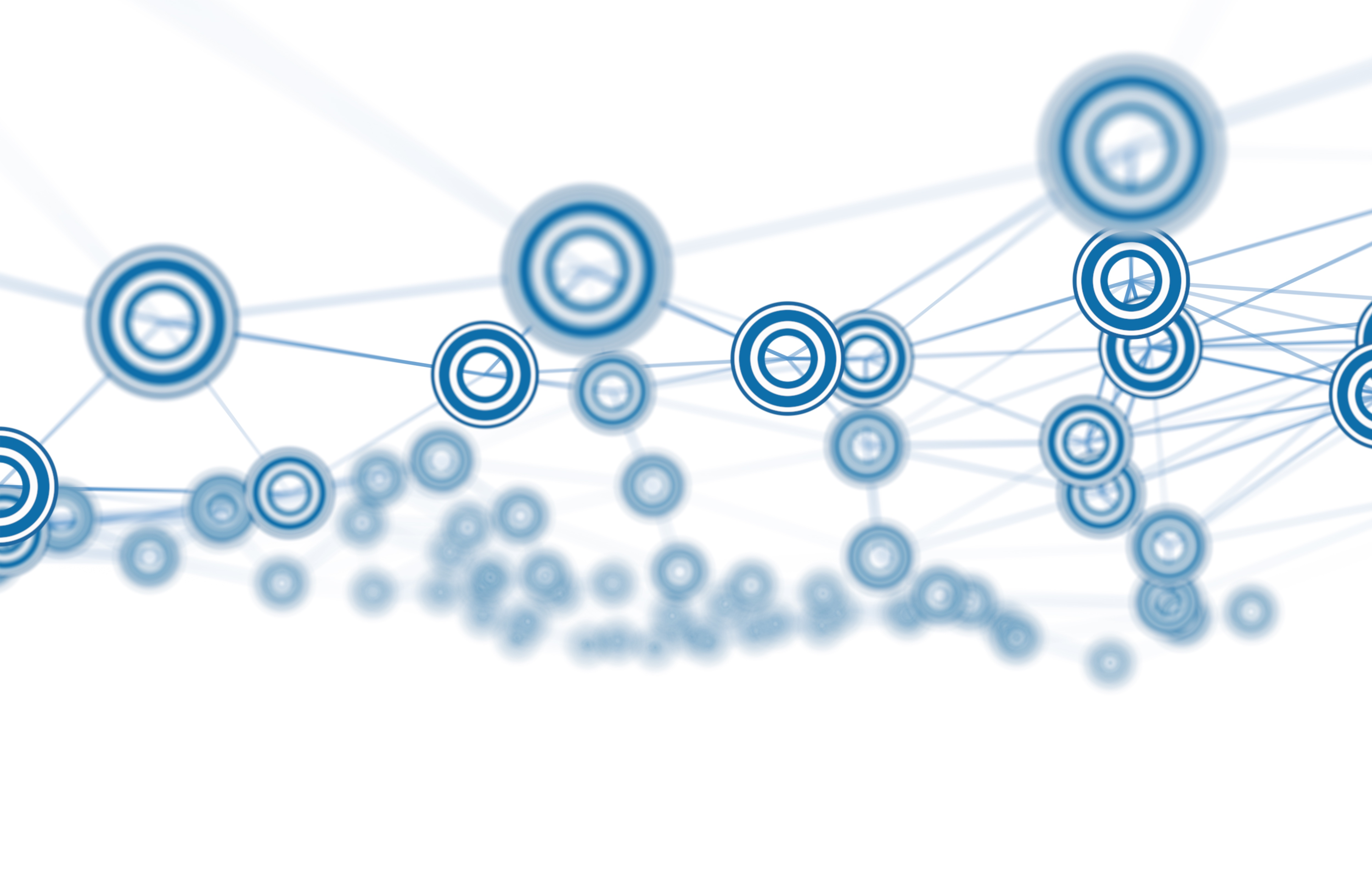 shutterstock network