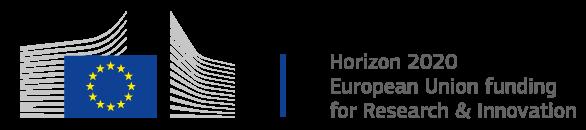 logo H2020