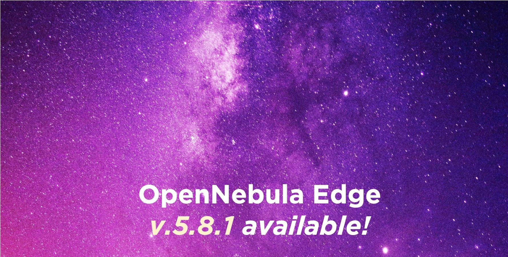 v.5.8.1.release
