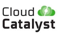 CloudCatalystLogo1-1