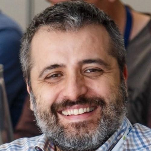 Marco Mancini