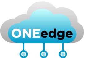 ONEedge Logo